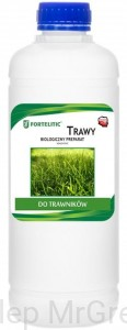 Fortelitic Trawy 1000 ml